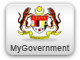 MyGovernment